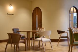 天童木工の家具