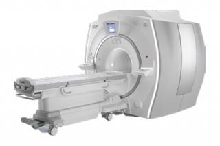 MRI(3.0テスラ)