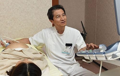 「山陽新聞 岡山医療健康ガイドMEDICA」2015年11月16日